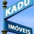 KADU IMÓVEIS