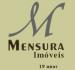 MENSURA IMÓVEIS
