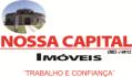 Nossa Capital Imóveis - 4112 J