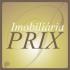 Imobiliaria PRIX - 18707