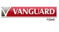 Vanguard Home