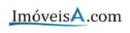 Imóveis A.com