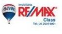 REMAX Class