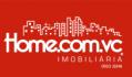 HOME.COM.VC