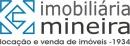IMOBILIÁRIA MINEIRA
