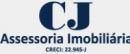 CJ ASSESSORIA IMOBILIARIA