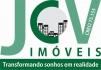 JCV  IMOVEIS
