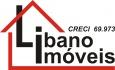 LIBANO IMOVEIS