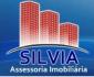 SILVIA ASSESSORIA IMOBILIÁRIA