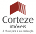 Corteze Imóveis - Curitiba