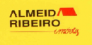 ALMEIDA RIBEIRO IMÓVEIS