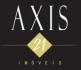 AXIS 21 IMÓVEIS
