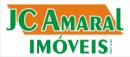 JC AMARAL IMOVEIS