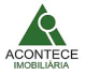 ACONTECE IMOBILIÁRIA - LOCAÇÃO