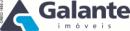 GALANTE IMOVEIS