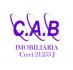 CAB IMOBILIÁRIA
