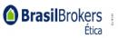 Brasil Brokers Ética - Flamengo