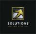 SOLUTIONS IMOVEIS