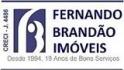 FERNANDO BRANDÃO IMOVEIS