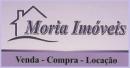 MORIA IMOVEIS