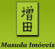 MASUDA IMÓVEIS - LANÇAMENTOS