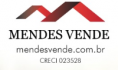 MENDES CORRETOR DE IMÓVEIS