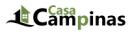 CASA CAMPINAS NEGOCIOS IMOBILIARIOS