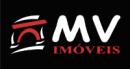 MV IMOVEIS