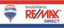REMAX DIRECT