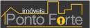 PONTO FORTE