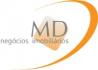 MD NEGOCIOS IMOBILIARIOS LTDA