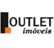 OUTLET IMÓVEIS