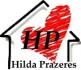 HILDA PRAZERES CORRETORA DE IMÓVEIS