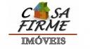 CASA FIRME IMÓVEIS