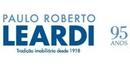 PAULO ROBERTO LEARDI - SÃO BERNARDO