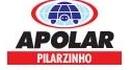 Apolar Pilarzinho