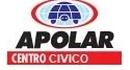 Apolar Centro Cívico
