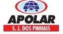 Apolar São José dos Pinhais
