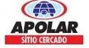 Apolar Sítio Cercado