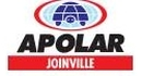 Apolar Joinville Norte
