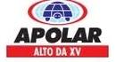 Apolar Alto da XV