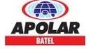 Apolar Batel