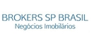 Brokers Sp Brasil