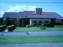 Casa à venda em Haras Paineiras