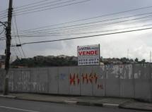 Comercial à venda em Santo Amaro