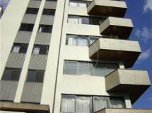 Apartamento à venda no Alto da lapa
