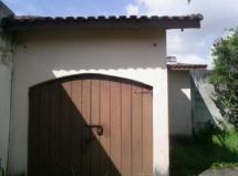 Casa à venda em Agenor de Campos