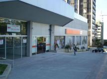 Comercial para aluguel em Santa Lúcia