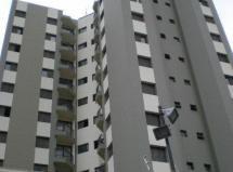 Apartamento para aluguel em Rio Pequeno