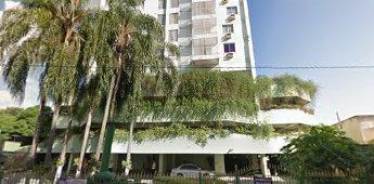 VISCONDE DE ASSECA, RIO GRANDE E MIRATAIA-LANÇAMENTOS, EM CONSTRUÇÃO E PRONTOS